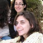Emek Hayala 2011